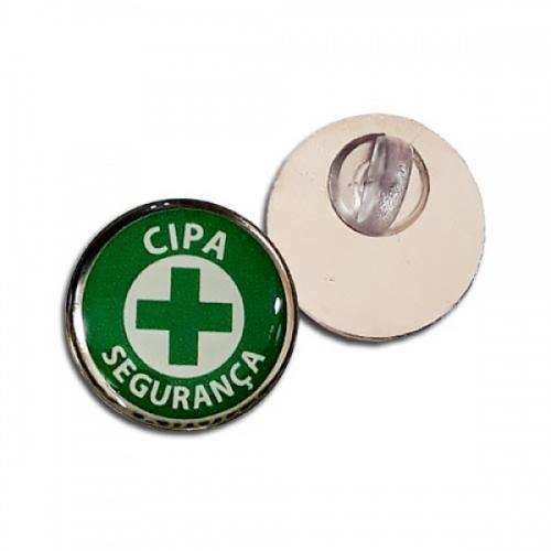 Pins Personalizados Pins Metalicos Personalizados Pin Resinados