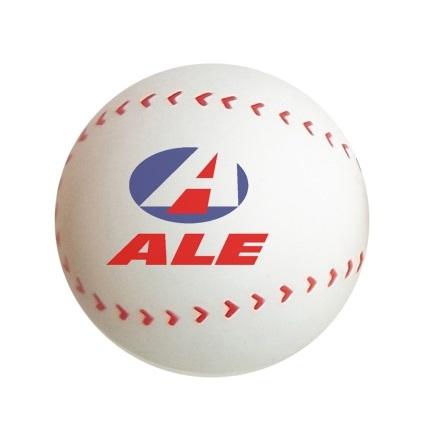 Bolinha de Baseball Anti-stress