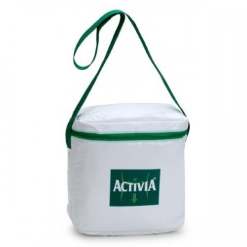 Bolsa/Sacola Térmica