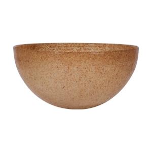 Bowl Fibra Orgânica