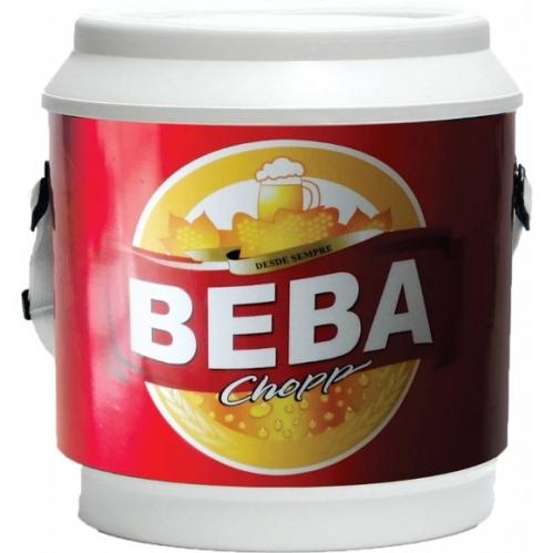 cooler 24 latas