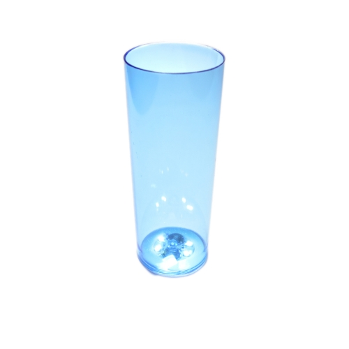 Copo Long Drink com luz LED - Hutz