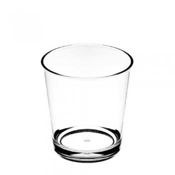 Copo de água para Brindes