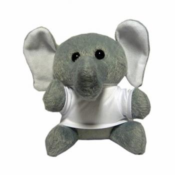 Elefante Personalizado
