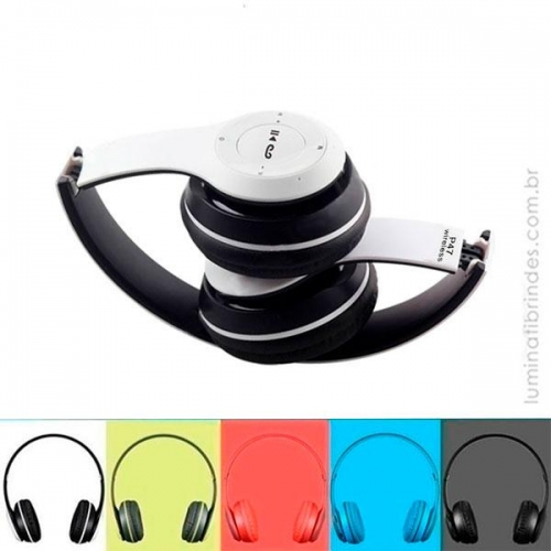 Fone Quiet Bluetooth