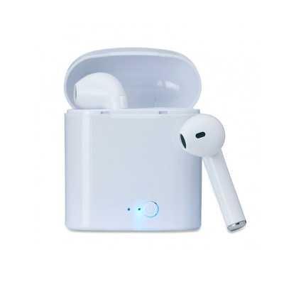 Fone de ouvido sem fio Personalizado