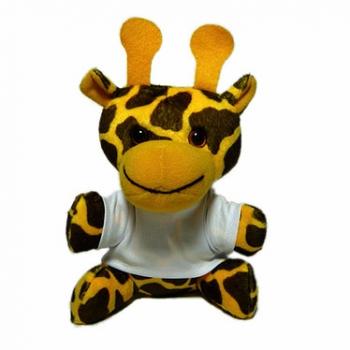 Girafa Personalizada