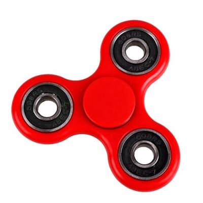 Spinner Personalizado para Brindes