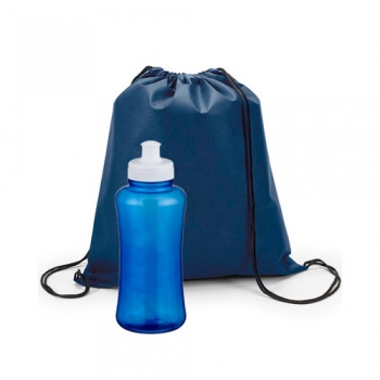 Kit Fitness Personalizado