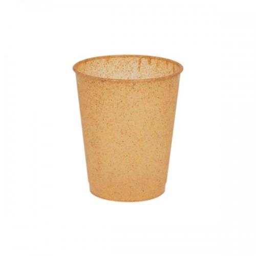 New Cup Fibra Orgânica