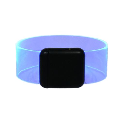 Pulseira LED Magnética - Hutz
