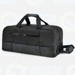 Bolsa Personalizada p/ viagem