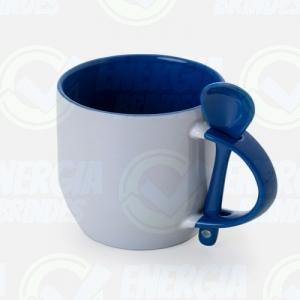 Caneca de Ceramica para Brindes