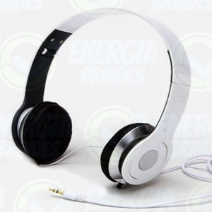 Headphones Personalizados