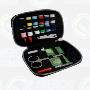 Kit Costura de Bolsa para Brinde