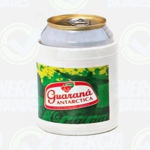 Porta Lata de Cerveja