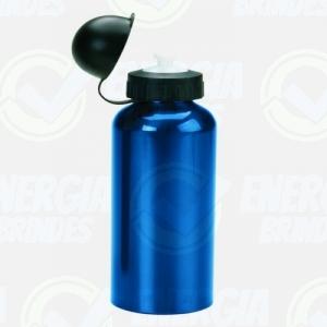 Squeeze de Inox Personalizado