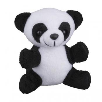 Urso Panda Personalizado