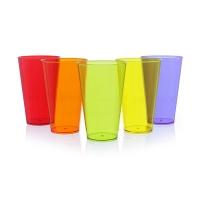Copo Super Drink TBCS