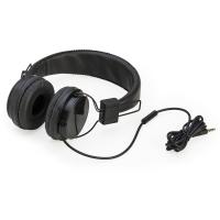 Fone de ouvido Articulavel
