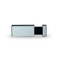 Pen Drive 4GB Retrátil 060-4GB