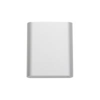 Power Bank Metal 3.500 mAH - 12956