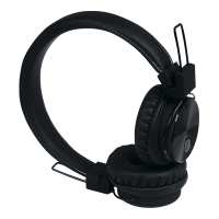 Headphone Bluetooth K3