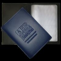 Porta Documento